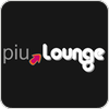 "écouter ""Piu Lounge"""