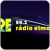"""écouter """"Rádio Elmo"""""""