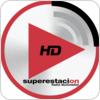"écouter ""Superestación.FM Radio Etiope"""