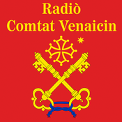 Radiò Comtat Venaicin