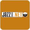 """écouter """"JazzRadio.net"""""""