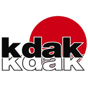 KDAK - Dakota Country Radio 1600 AM