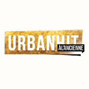 Urban Hit á l\'ancienne