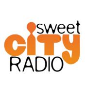 Sweet City Radio