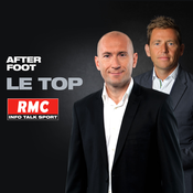 RMC - Le Top de L'After foot