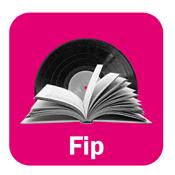 FIP  -  FIP Livre ses musiques