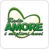 """écouter """"Radio Amore i migliori anni"""""""