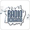 "écouter ""Radio Bergamo"""