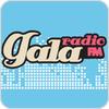 """écouter """"Gala Radio"""""""