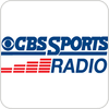 "écouter ""WJFK - CBS Sports Radio 1580 AM"""