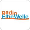 """écouter """"Radio Elbewelle"""""""