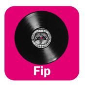 FIP  -  FIP Dites 33 sur FIP