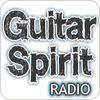 """écouter """"Guitar Spirit Radio"""""""