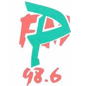 PORTUGAL FM