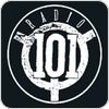 """écouter """"Radio 101 Rock"""""""