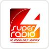 """écouter """"Super Radio"""""""