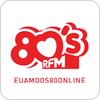 """écouter """"RFM 80s"""""""
