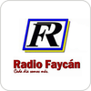 "écouter ""Radio Faycan 104.2 FM"""