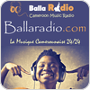 """écouter """"Balla Radio"""""""