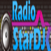 Radio Star DJ