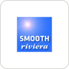 """écouter """"SMOOTH RIVIERA"""""""