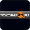 """écouter """"Turntables24.com"""""""
