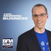 BFM - La chronique d'Anthony Morel