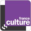 """écouter """"France Culture  -  LE MARATHON DES MOTS 1ère partie """""""