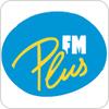 """écouter """"Radio Plus FM"""""""