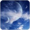 """écouter """"SKY.fm - Dreamscapes"""""""