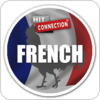 "écouter ""Hit Connection Radio - French"""