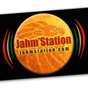Jahmstation