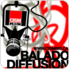 """écouter """"CISM 89,3 FM"""""""