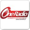 """écouter """"One Radio"""""""