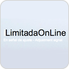 "écouter ""iLimitada Radio"""