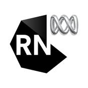 ABC Radio National Adelaide