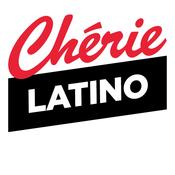 Chérie Latino