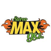 Stereo Max