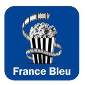 France Bleu Loire Océan - Action - Le Mag Ciné
