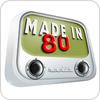 """écouter """"Madein 80"""""""