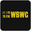 """écouter """"WBWC - The Sting 88.3 FM"""""""