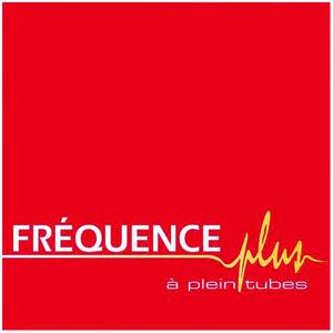 écouter chansons françaises gratuitement
