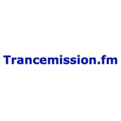Trancemission.fm 2 - New Age, Ambient and Classic