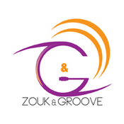 ZOUK AND GROOVE RADIO