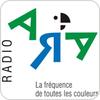 """écouter """"Radio ARA"""""""