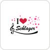 """écouter """"laut.fm/Ballermanncharts"""""""