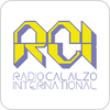 "écouter ""Radio Calalzo International """