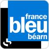 """Écouter """"France Bleu Bearn"""""""