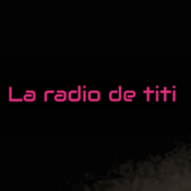 LA RADIO DE TITI - FRENCH OLDIES