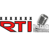 Radio Transsylvania